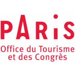Fréquentation culturelle 2016 à Paris: une affluence limitée par un contexte touristique difficile