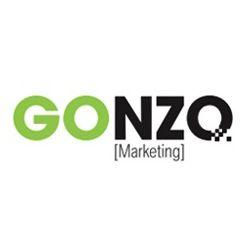 Consultation privée pour votre marketing numérique