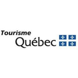 Conseil canadien des ministres du Tourisme - La ministre Dominique Vien expose la stratégie en tourisme pour le Québec