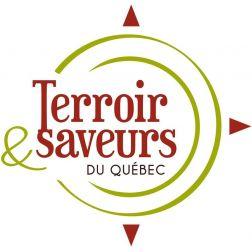 3e édition - 2019 - du Grand rendez-vous en agrotourisme et tourisme gourmand sera en Mauricie...