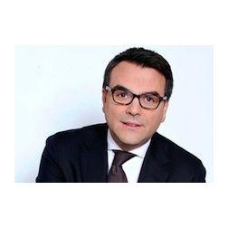 France : Thomas Thévenoud, le secrétaire d'état au tourisme, quitte ses fonctions
