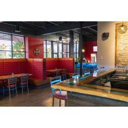 Comment optimiser l'efficacité de son restaurant? L'exemple du Motel Fraser