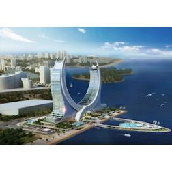 Katara Hospitaliy, le bras armé du Qatar dans le secteur touristique et hôtelier
