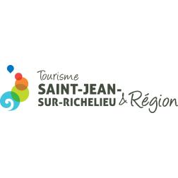 Le Haut-Richelieu a rayonné auprès de 1 500 élus du Québec à Québec