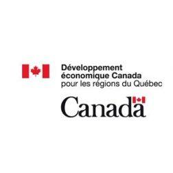 Jamboree 2016: le gouvernement du Canada verse 175 500 $ à Québec