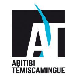 Un projet pilote pour le développement de l'offre touristique en Abitibi-Témiscamingue