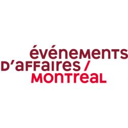 Événements d'affaires Montréal lance «Notre protocole sanitaire 720° pour faciliter la planification d'événements»