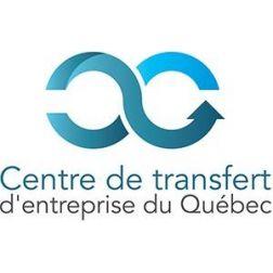 NOMINATIONS: Deux nouvelles conseillères en transfert d'entreprise, secteur touristique