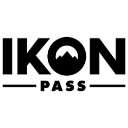 Nouvelle passe IKON: l'union des meilleures destinations de montagne en Amérique du Nord
