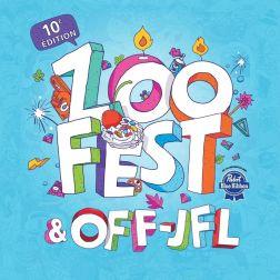230 000 $ au Zoofest