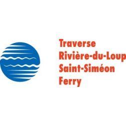 Une saison exceptionnelle pour la Traverse Rivière-du-Loup/Saint-Siméon