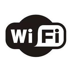 Wi-Fi gratuit : la commodité la plus importante dans un hôtel
