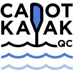 Nouvelle identité pour les 50 ans de la Fédération québécoise du Canot et du Kayak et une subvention...