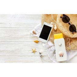 L'Écho touristique: EasyJet: les clients peuvent réserver leur voyage à partir... d'une photo