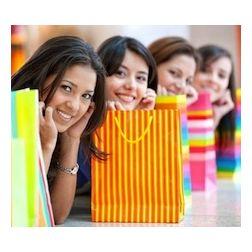TOP10 des destinations shopping au monde