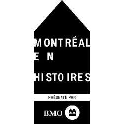 Parcours techno-historique dans le Vieux-Montréal