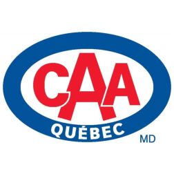 Sondage: Intention des vacances CAA Québec