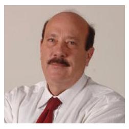 Tony Pollard de l'Association des hôtels du Canada prend sa retraite