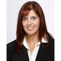 NOMINATION: NewBase -nouvelle présidente, Lesley Conway