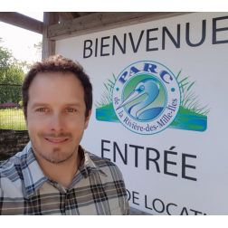 Nomination: Éco-Nature - Parc de la Rivière-des-Mille-Îles