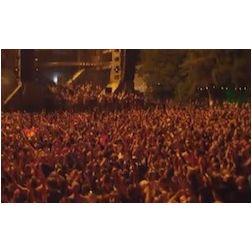 Une réforme qui crée de l'inquiétude dans le monde des festivals et des événements