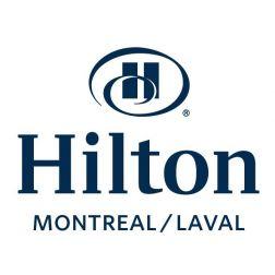 Ouverture de plusieurs nouvelles installations - Hilton Montréal/Laval