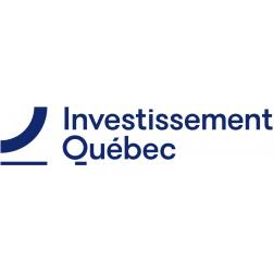 Nouveau mandat et nouvelle image de marque pour Investissement Québec