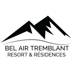 NOMINATIONS: Bel Air Tremblant Resort & Résidences - Pascal Djalane, Ryo Fujita et Chanel Beauséjour