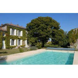 Locations de vacances : vers un protocole sanitaire commun en France