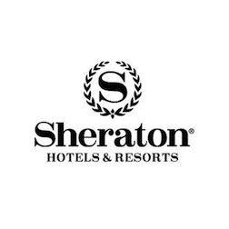 4 nouveaux hôtels Sheraton en Afrique d'ici 2018
