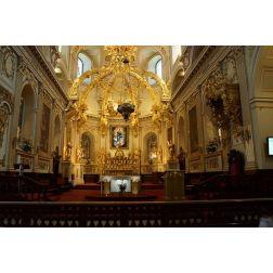 15 M$ pour les églises patrimoniales de Québec