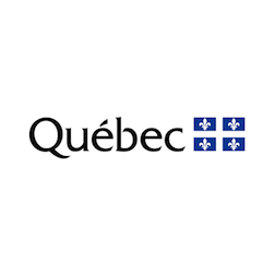 Québec verse 560 000$ au Jamboree - Big Air 2016