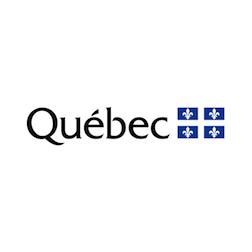 Québec accorde 26M $ au Zoo sauvage de Saint-Félicien