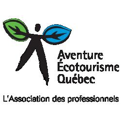 Congrès: Aventure Écotourisme Québec et Parcs régionaux et Prix Excellence Plein Air les 7 et 8 novembre 2018