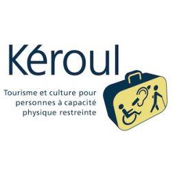 Kéroul présentera une conférence à l'ONU