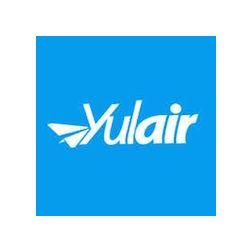 Yulair développe une nouvelle plateforme de voyage