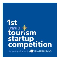 Premier concours mondial de start-up de tourisme