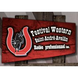 Subvention: 42 000$ au Festival western de Saint-André-Avellin