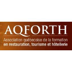Mobilisons-nous contre la pénurie de main-d'oeuvre en restauration, tourisme et hôtellerie le 29 novembre (milieu de l'éducation)