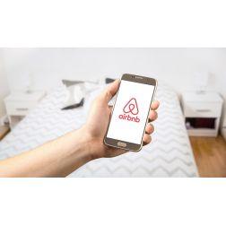 Airbnb redouble d'ingéniosité pour ses propriétaires