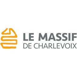 Le Massif de Charlevoix dévoile sa «vision 2020»