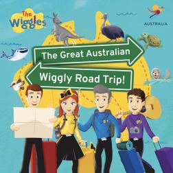 Chaire de tourisme Transat: Analyse - L'Australie à la conquête du marché famille