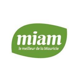 La Mauricie se dote d'une nouvelle identité agroalimentaire