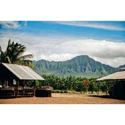 Je voudrais qu'on soit Hawaïens! Ou la sagesse de choisir un nouveau tourisme, par Jean-Michel Perron