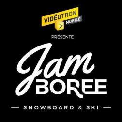 La Coupe du monde FIS de ski acrobatique en 2017 - une première au Québec!