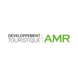 Lancement du nouveau site web Développement touristique AMR