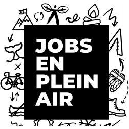 Jobsenpleinair.ca: le nouveau portail de recrutement de la main-d'oeuvre spécialisée