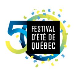 La Vision 2025 du Festival d'été de Québec