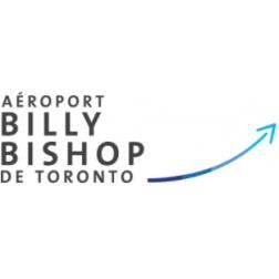 L'Aéroport Billy Bishop de Toronto remporte le Prix de réalisation environnementale du Conseil international des aéroports...