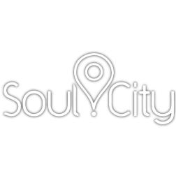Soul.City et la Ville de Montréal lancent un parcours festif!